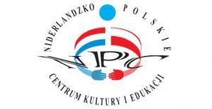 Niderlandzko Polskie Centrum