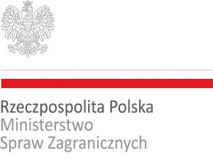 logo-MSZ