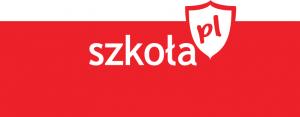 logo szkoła.pl